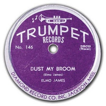 Elmo-James-Dust-My-Broom-on-Trumpet.jpg