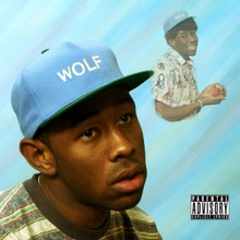 Wolf Cover2.jpg