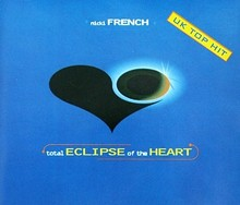 Total Eclipse of the Heart Nicki French.jpg