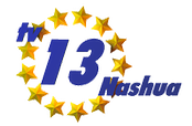WYCN's logo as a Nashua-focused station.