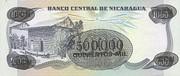 NicaraguaP150-500000CordobasOn1000Cordobas-1987-donatedsb b.jpg