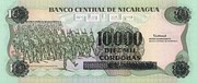NicaraguaP158-10000Cordobas-(1989) b-donated.jpg