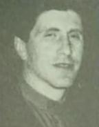 Владислав Ваннер