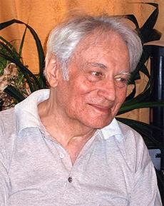 Виталий Титович Ко́ржиков