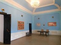 Скобелевский зал