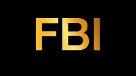 FBI tv series.jpg