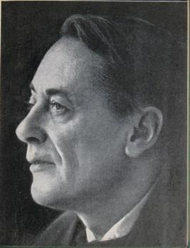 Вади́м Серге́евич Ше́фнер
