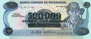 NicaraguaP163-500000Cordobas-(1990) f-donated.jpg