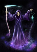 Pratchett Death in Discworld.jpg