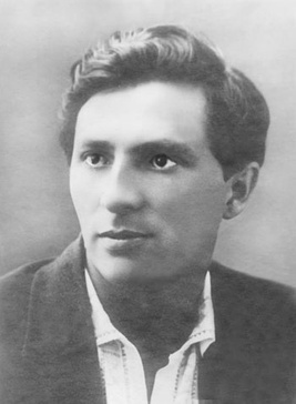 Алекса́ндр Алексе́евич Жа́ров
