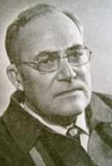 Вади́м Миха́йлович Коже́вников