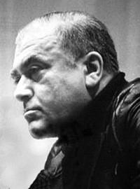 Михаи́л Леони́дович Анча́ров