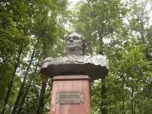 М. И. Кутузову