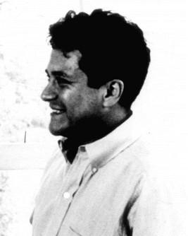 Ка́рлос Се́сар Сальвадо́р Ара́нья Кастане́да / исп. Carlos César Salvador Arana Castañeda
