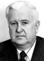 В. И. Бураковский