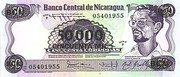 NicaraguaP148-50000CordsOn50Cords-D1987(1987)-donatedfr f.jpg