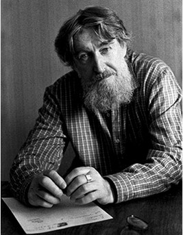 Николай Васильевич Панченко